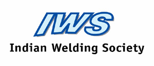 Supported By IWS